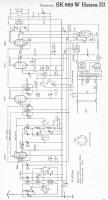 SIEMENS SK699WHansaIII 电路原理图.jpg
