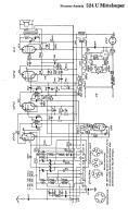 SIEMENS 524U 电路原理图.jpg