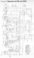 TELEFUNKEN Operette50GWmitUKW 电路原理图.jpg