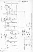 SEIBT 3WRoland 电路原理图.jpg