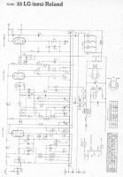 SEIBT 33LG(neu)Roland 电路原理图.jpg
