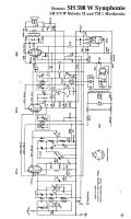 SIEMENS SH598W 电路原理图.jpg