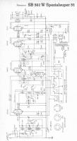 SIEMENS SB502WSpezialsuper51 电路原理图.jpg