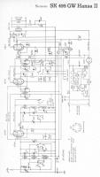 SIEMENS SK495GWHansaII 电路原理图.jpg
