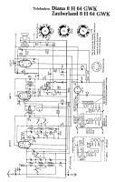 TELEFUNKEN 8H64GWK 电路原理图.jpg