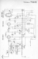 TELEFUNKEN T131G 电路原理图.jpg