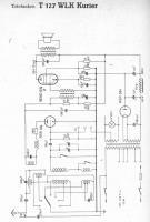 TELEFUNKEN T127WLKKurier 电路原理图.jpg