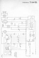 TELEFUNKEN T124GL 电路原理图.jpg