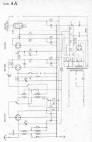 SEIBT 4A 电路原理图.jpg