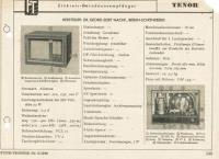 SEIBT Tenor -Seite1 电路原理图.jpg