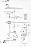 SEIBT 216W 电路原理图.jpg