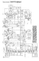 SIEMENS 1560W 电路原理图.jpg