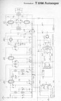 TELEFUNKEN T3766Autosuper 电路原理图.jpg