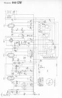 SIEMENS 640GW 电路原理图.jpg