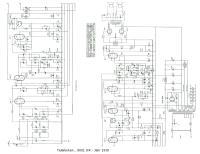 TELEFUNKEN 8001_wk 电路原理图.jpg