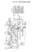 SIEMENS 513U 电路原理图.jpg