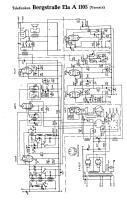 TELEFUNKEN EL1105-1 电路原理图.jpg