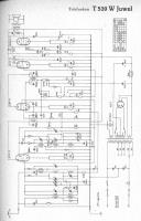 TELEFUNKEN T539WJuwel 电路原理图.jpg