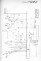 TELEFUNKEN T237WLK 电路原理图.jpg