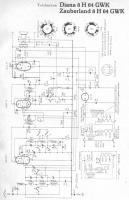 TELEFUNKEN Diana8H64GWK 电路原理图.jpg