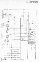 SEIBT EW374N 电路原理图.jpg