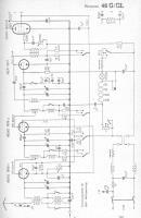 SIEMENS   46G-GL 电路原理图.jpg