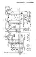 SIEMENS 511U 电路原理图.jpg
