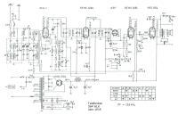 TELEFUNKEN 564_wlk 电路原理图.jpg