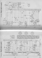 TELEFUNKEN ElaE1012-aundb 电路原理图.jpg