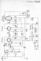TELEFUNKEN T31G 电路原理图.jpg