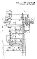 TELEFUNKEN T898WK2 电路原理图.jpg