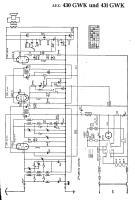 德国AEG 430GWK电路原理图.jpg