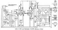 德国AEG AEG_17_gw电路原理图.jpg