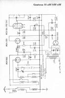 德国AEG Geatron33aW-bW-eW电路原理图.jpg