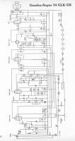 德国AEG Geador-Super34GLK-GS电路原理图.jpg