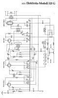 德国AEG 521G电路原理图.jpg