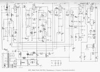 德国AEG Geadur605wlk电路原理图.jpg