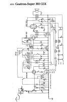 德国AEG 303GLK电路原理图.jpg
