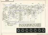 德国AEG 70 WU -Seite2电路原理图.jpg