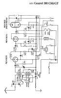 德国AEG 301GM电路原理图.jpg