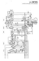 德国AEG 088WK-2电路原理图.jpg