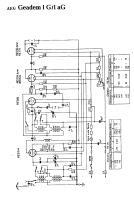 德国AEG GEA-1AG电路原理图.jpg