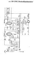 德国AEG 215GWL电路原理图.jpg