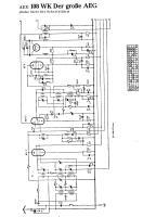 德国AEG 108WK-1电路原理图.jpg