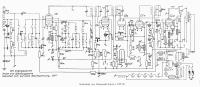 德国AEG 4 GW 65电路原理图.jpg