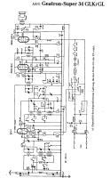 德国AEG 034GLK电路原理图.jpg