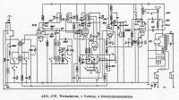 德国AEG AEG_67_w电路原理图.jpg