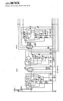 德国AEG 088WK-1电路原理图.jpg