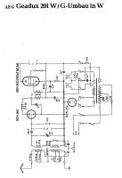 德国AEG 201WG电路原理图.jpg