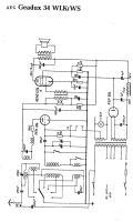 德国AEG 034WS电路原理图.jpg